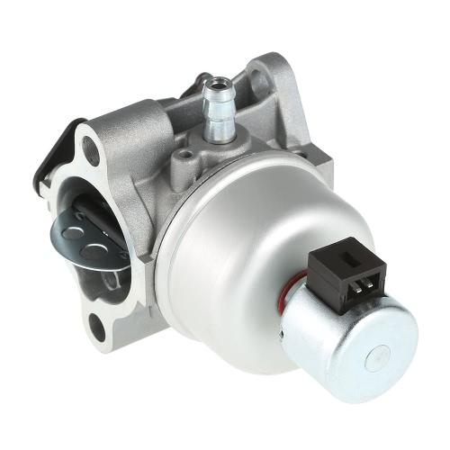 Carburetor 20 853 33-S for Kohler 20 853 16-S 20 853 02-S 20 853 42-S SV530 SV540 SV590 SV600