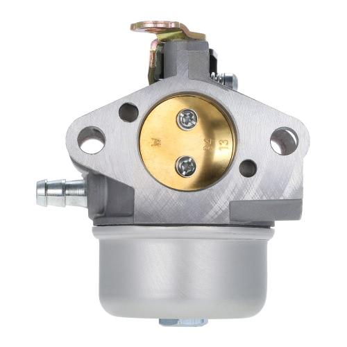 Carburetor for Kohler 12-853-57-S, 12-853-82-S & 12-853-139S
