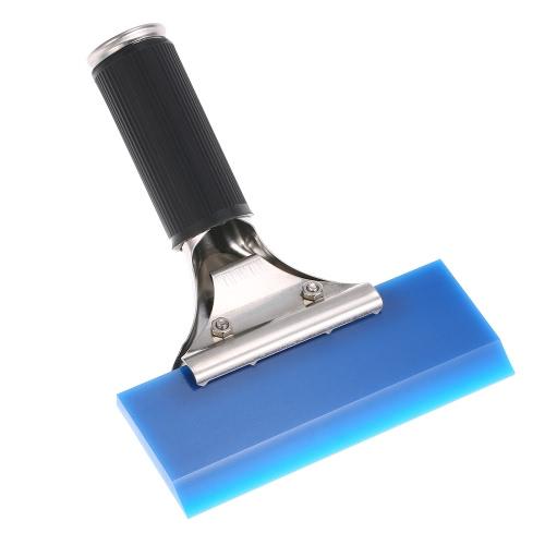 نافذة الفيلم تينت أدوات الأزرق