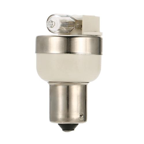 L'ampoule de secours renversent le signal d'alarme bipolaire de signal d'alarme de bipeur 12V