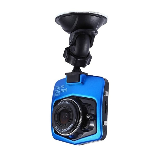 NOUVELLE Mini voiture DVR Camera Dash Cam Recorder