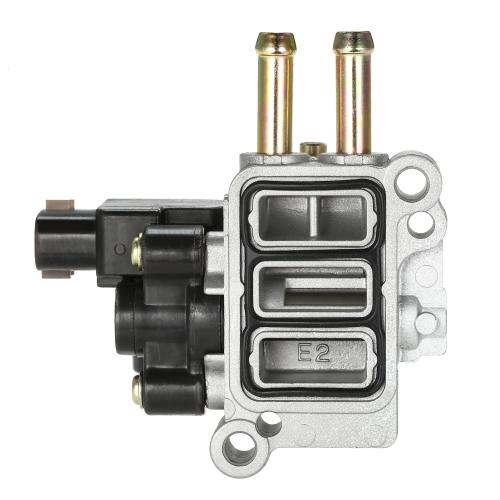 جديد أوم الخمول الهواء صمام التحكم ل 98-02 هوندا أكورد 2.3L إكس لي سي سي 36460PAAL21