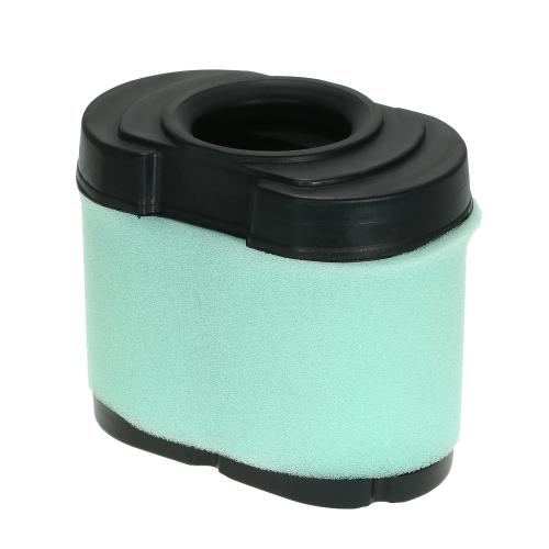 Filtro de aire combinado para 792105 792303 John Deere GY21057 MIU11515