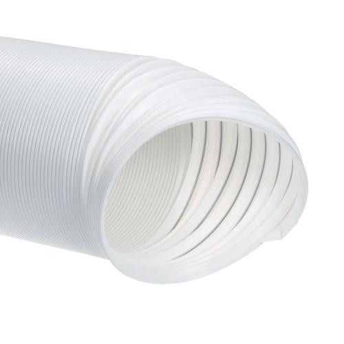 Выхлопной шланг для портативного кондиционера Универсальный гибкий кондиционер Вентиляционная трубка