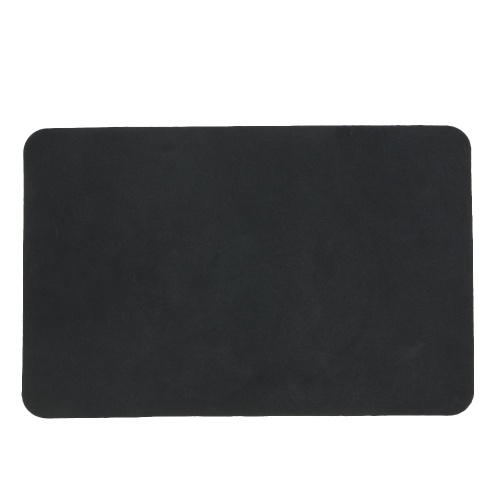 Car Dashboard Universal Non-Slip Mat Anti-Slip Rubber Pad Use for Cell Phones Sunglasses Keys Coins 8.27in x 5.31in