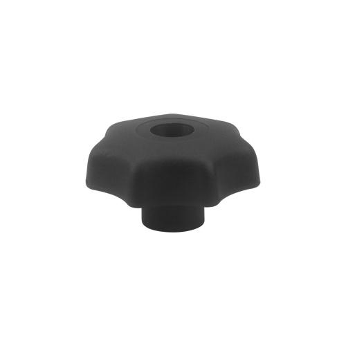 Автомобильные крепежные рейки Винты крепления болтов и гаек для автомобилей Принадлежности для VW T5 T6 Multiflex Board 50 мм