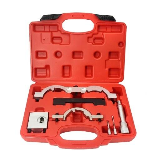 Austausch des Werkzeugsatzes für die Motorsteuerung für den Opel Vauxhall Cruze 1.0 1.2 1.4