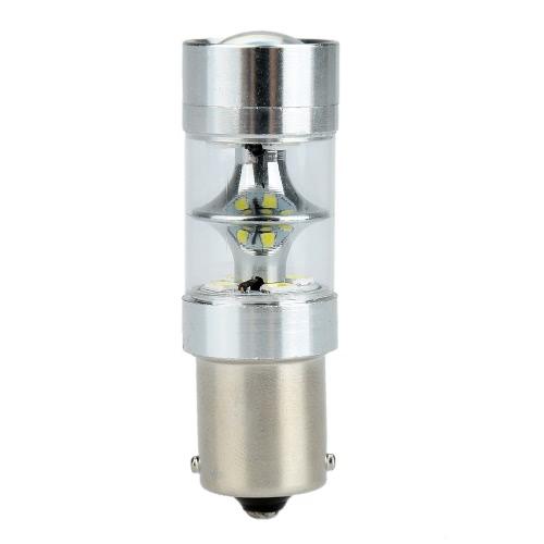 2835 12 smd 600lm led auto blinker bremsr cklicht lampe. Black Bedroom Furniture Sets. Home Design Ideas
