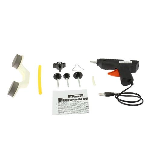 Auto Car Dent & Ding Kit de réparation Outil bricolage Dent Removal