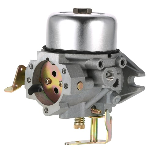 New Carburador Carb para Kohler K241 K301 Cast Iron 10 12 Motores HP K-Series