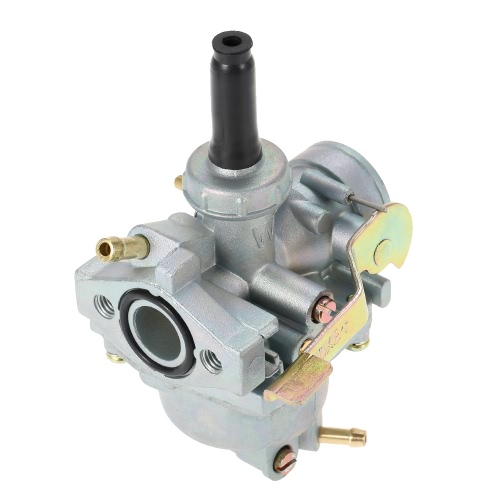 Carburateur Carb pour HONDA XR50R
