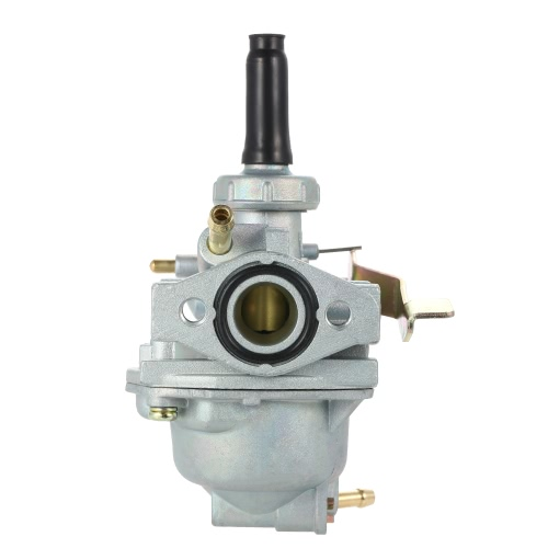 Carburetor Carb For HONDA XR50R 2000 2001 2002 2003 / CRF50F 2004 2005 2006 2007