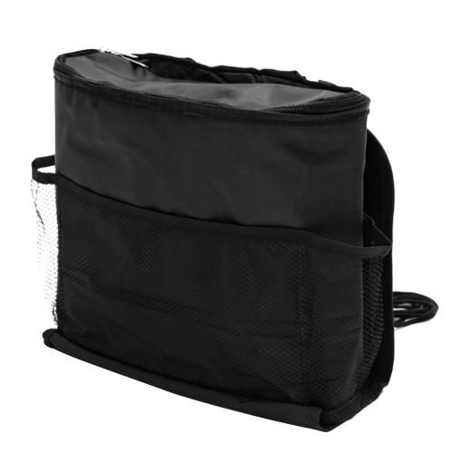 Сумка для хранения сумки для ноутбука 1PC