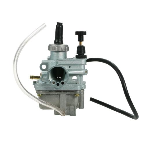 80 CC Suzuki LT 80 X 1999 Spark Plug Cap