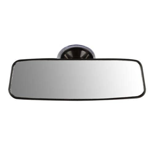 Универсальное внутреннее зеркало заднего вида всасывающее зеркало заднего вида для автомобиля