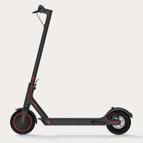 Xiaomi Mijia Electric Scooter Pro 8.5 Inch Two Wheel Quick Folding Scooter(Global Version)