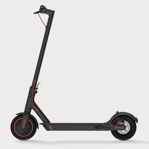 Scooter Xiaomi Mijia Scooter elettrico Pro 8,5 pollici a due ruote pieghevole veloce (versione globale)