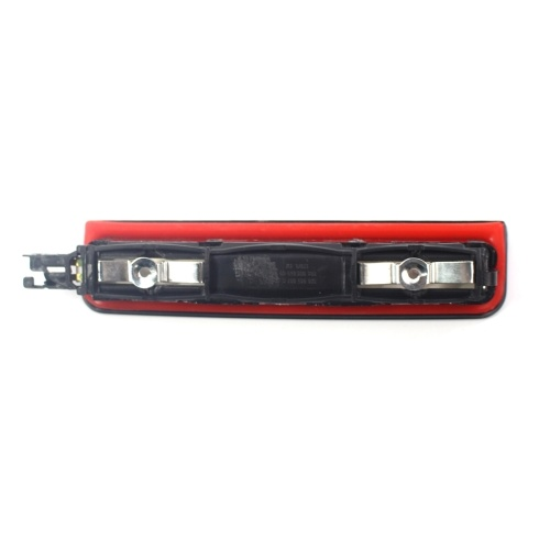 Car Third 3rd High Level Mount Brake Light 12V LED Lamp Replacement for VW Caddy 2K models 2k0945087c/e/f From year 2004