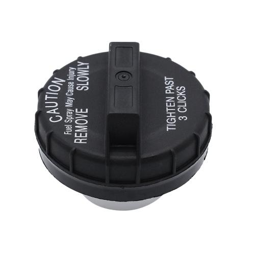 STANT 10841 OEM向けの燃料ガスキャップストラップ固定リングの交換