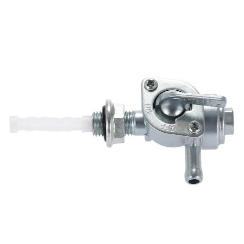 Топлива/выключатель клапана Petcock 2-3KW для шланга 1/4