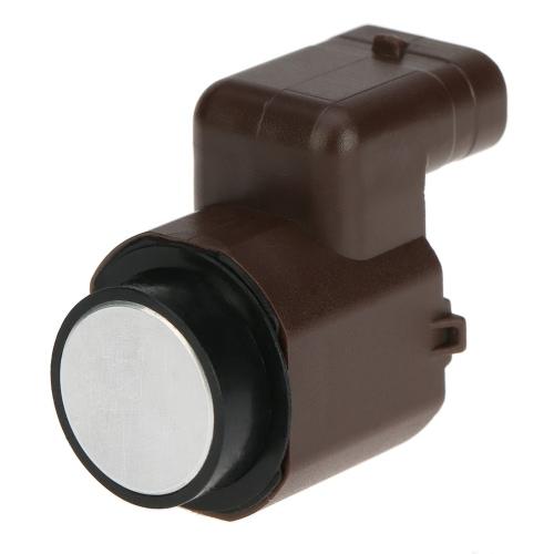 Aparcamiento parte posterior del frente del sensor ultrasónico de Ayuda de Aparcamiento Sensor PDC para VW Passat Golf Estate Touran MPV 3C0919275N2ZZ
