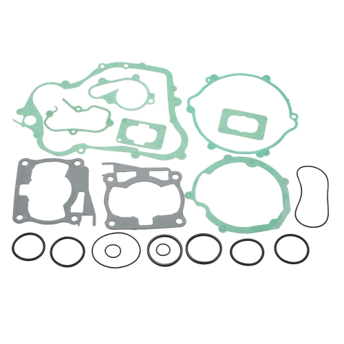 Комплект комплекта комплектных комплектов двигателей для Yamaha YZ125 YZ 125 1994-2002 P GS29