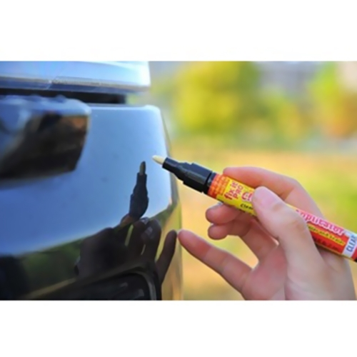 New Professional Car Paint Repair Pen Scratch Remover Convinent and Easy to Operate