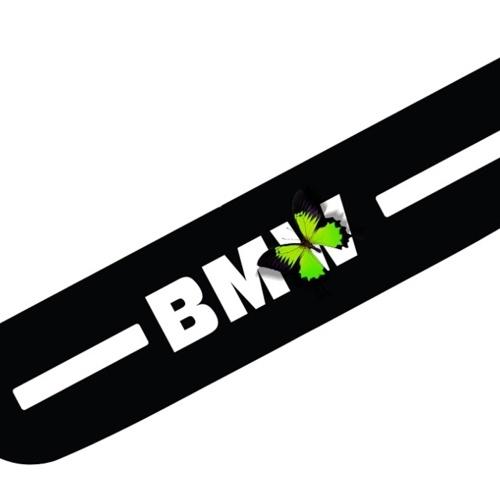Для BMW 5 Series Высокая тормозная лампа 3 серии 7-й серии Автомобильные принадлежности Модифицированное оформление интерьера Черный фонарик на тормозном устройстве M Performance