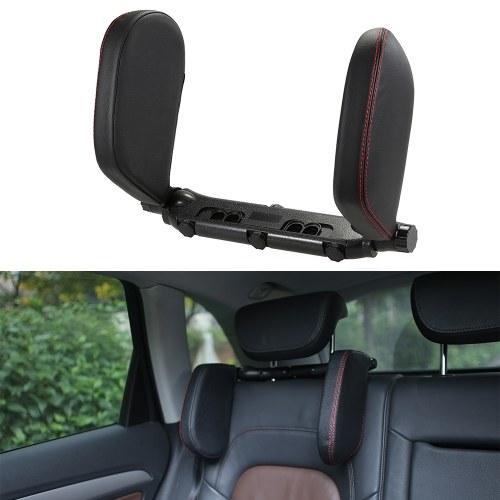 Auto Nackenkissen Sitz Kopfstütze Kopfstütze Unterstützung