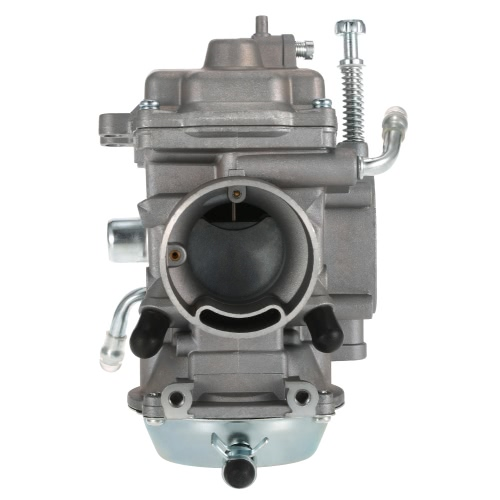 ATV Polaris carburador Carb para Guardabosques 500 Asamblea 1999-2009