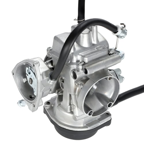 Carburetor For SUZUKI LTZ400