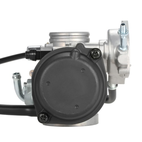Carburetor For SUZUKI LTZ400 2003 2004 2005 2006 2007 Quadsport Carb