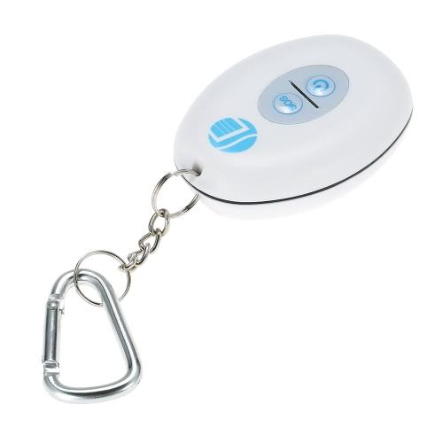 Mini Waterproof Smart GPS Tracker