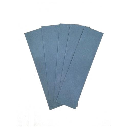 Bande de réparation adhésive pour bâches PVC - lot de 5