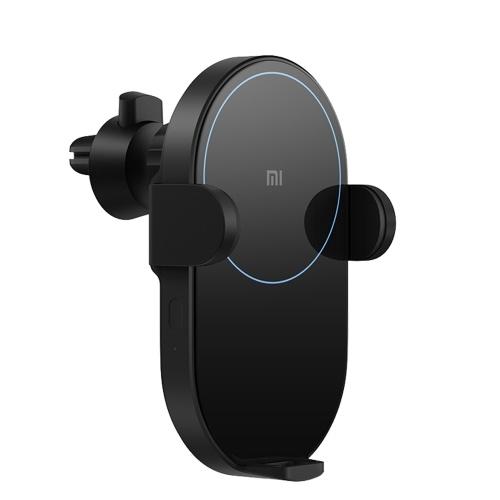 Xiaomi 20W Max Беспроводное автомобильное зарядное устройство