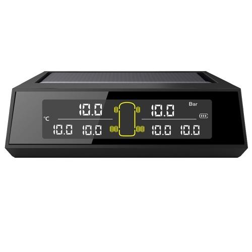 PKW TPMS Reifendrucküberwachungssystem