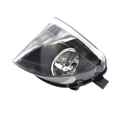 New Fog Light Front Left Replacement for BMW 528I 11-13 530I 2012-2013 63177216887