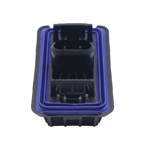 Car Jack Lift Point Pad Jacking Point Support Plug Lift Block Replacement for BMW X3 X4 X5 X6 F25 F26 E70 F15 F16 F85 F86 Series Upgraded 5171718925