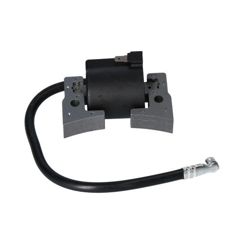 Замена модуля катушки зажигания для гольф-каров Yamaha G16 G22 JN-85640-01-00