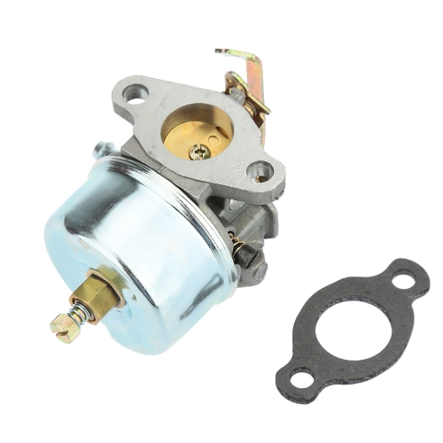 Carburetor for Tecumseh 632230 632272 H50 H60 HH60 Carb Replacement with Gasket