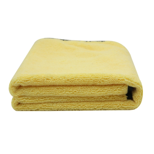 Car Cleaning Towel Cloth фото