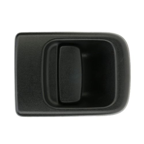 Rear Outside Exterior Door Handle Tailgate Outer Handle for Renault Master MK2 Vauxhall Movano Interstar