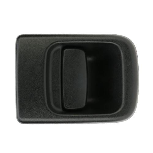 Porta Exterior exterior traseira alça alça traseira externa para Renault Master MK2 Vauxhall Movano Interstar