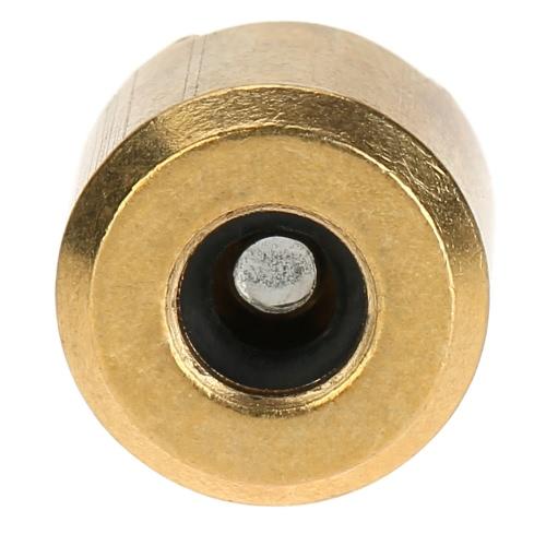 Latón de reparación del colector del remolino de la aleta de Rod de Vauxhall CDTI SAAB TID DIESEL 1.9 150bhp