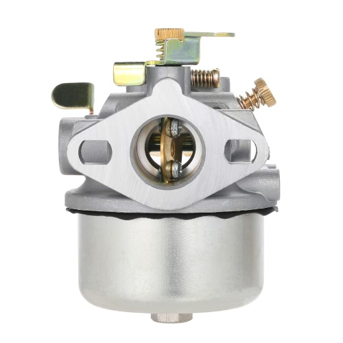 Carburetor For Kohler Lawn Mower Tractor