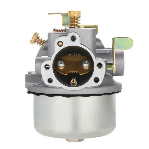 Carburatore per il trattore di falciatrici per il KOHE K90 K91 K141 K160 K161 K181
