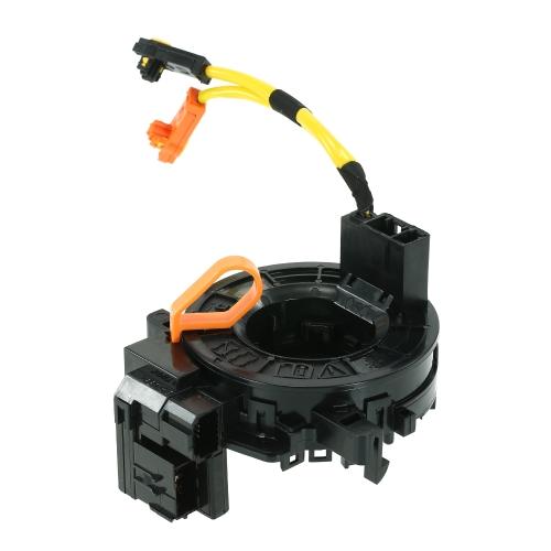 Reloj de resorte espiral del cable para Toyota Prius Rav4 Camry Scion Lexus 84306-0E010