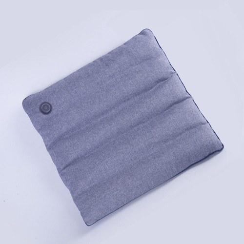 Xiaomi Youpin PMA Обогреваемая подушка сиденья Graphene Warm Pad