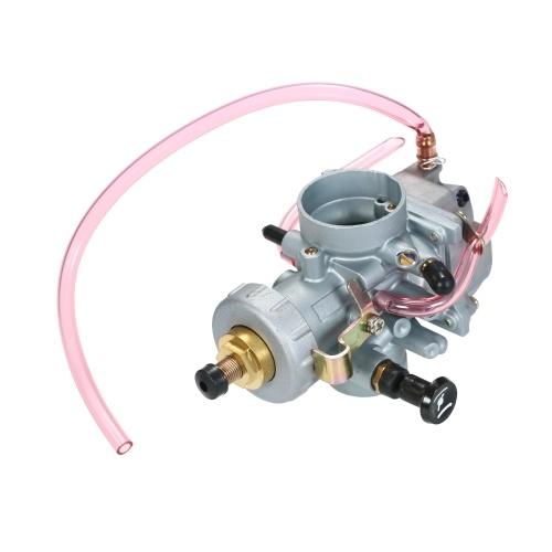 Car Carburetor Vehicle Carb Replacement for Yamaha 1988-2006 Blaster 200 YFS200