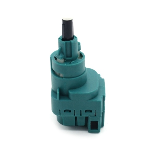 Reemplazo del interruptor de parada de la luz de freno para VW MK4 Golf Bora S1C0945511A 1J0945511A